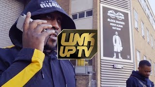 Kenny Allstar   24 Hours With (Ep.9)   Link Up TV