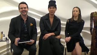 Met Gala Fashion & Beauty Forecast | La Mer