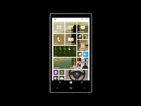 How to Remove the SIM Card Lock on Windows phone