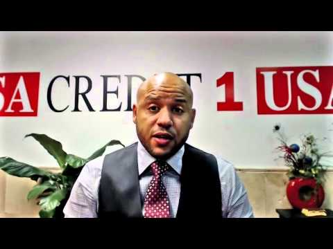 Your Credit Score Matters: #1 Don't Make This Mistake!