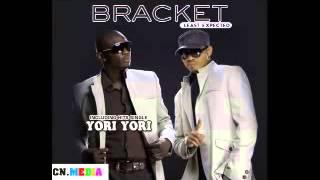 Bracket  Yori Yori -