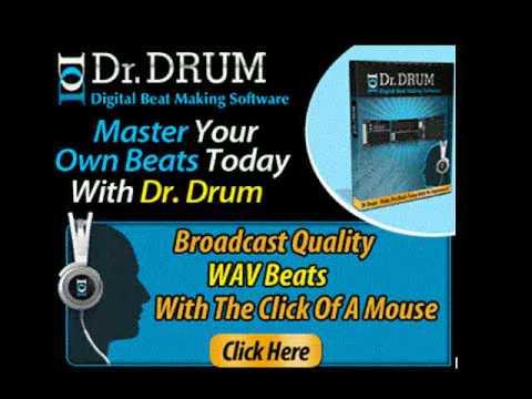 Download Dr Drum Free For Mac | Make Ur Own Beats| Download Dr Drum Free For Mac