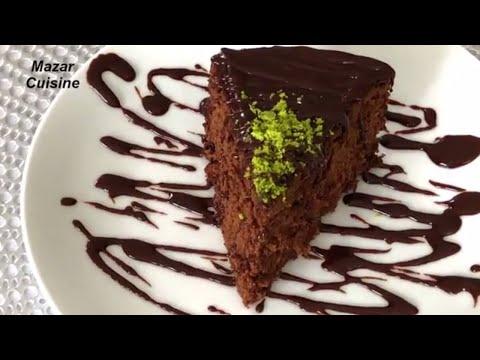 Chocolate Cake Recipe in 3 Minutes Easy Microwave Cake  No Oven Cake Recipe کیک چاکلیتی در 3 دقیقه