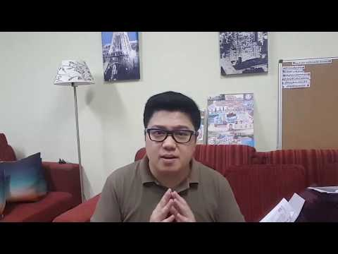 OFW Issue  - OEC [Overseas Employment Certificate] do we really need it? (Philippines)