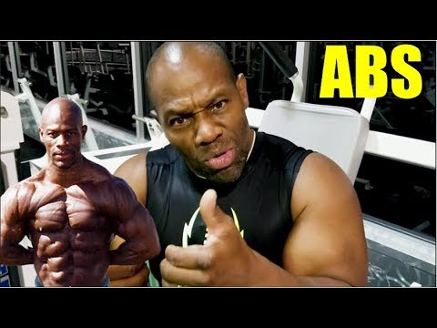 WHAT YOU NEED TO KNOW ABOUT ABS!!!!!   DON'T Make Your Belly Bigger  | SIX PACK STOMACH EXERCISES