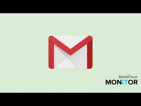 How to Create a Company Email Signature in Gmail / Google Apps