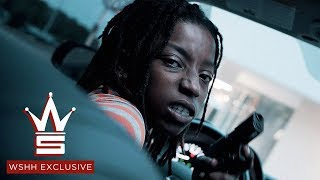 "Lil Reek Feat. Zack Slime Fr ""We Ride"" (WSHH Exclusive - Official Music Video)"