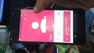 GSM Md Rajib Islam Videos - 9tube tv
