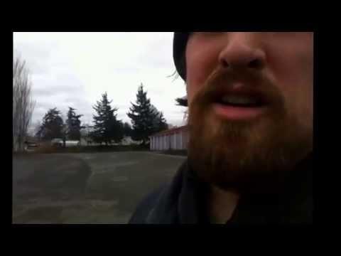 Vlog Got Another Foodstamp Card for Washington in Bellingham