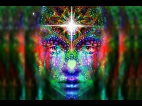 Open Your Third Eye | Strengthen Your Intuition | Guided Meditation
