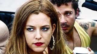 AMERICAN HONEY (2017) - Bande Annonce