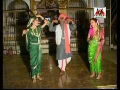 Xxx Mp4 Khandu Deva Jhali Majhi Daina 3gp Sex