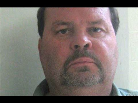 Mayor arrested on burglary charges in Calhoun, TN