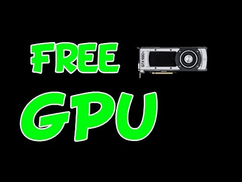 How to Download a Graphics Card for Free