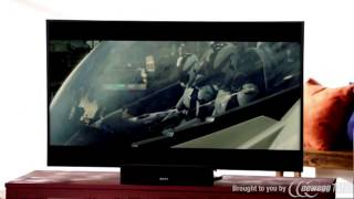 SONY STRDN840 7.2-Channel Receiver - Product Tour