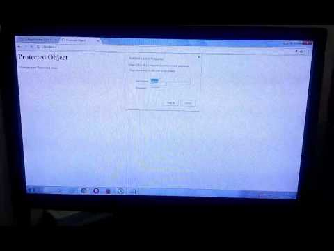 How to change password of MTNL WIFI