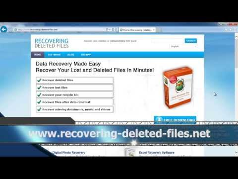 How To Repair Outlook 2007 File