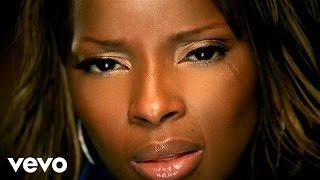 Download Mary J. Blige - Love @ 1st Sight ft. Method Man Video