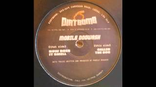 Mobile Dogwash - How Does It Smell (Acid Techno 2004)