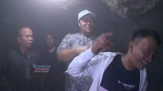 Download BROWNIS - Di Dalam Goa Ki Joko Bodo Ada Lorong Waktunya! (6/10/18) Part 3