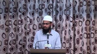 Kuch Log Sirf Sone Aur Khane - Sleeping Aur Eating Keliye Jeete Hai Aysa Lagta Hai By Adv. Faiz Syed