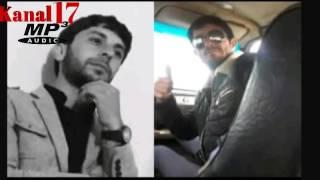 Tural Sedali ft Ilqar Susali - Sensiz yeni 2017