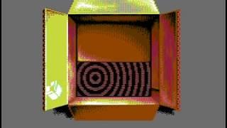 CENSOR DESIGN 2018 THE STAR WARS DEMO (C64) - PakVim net HD