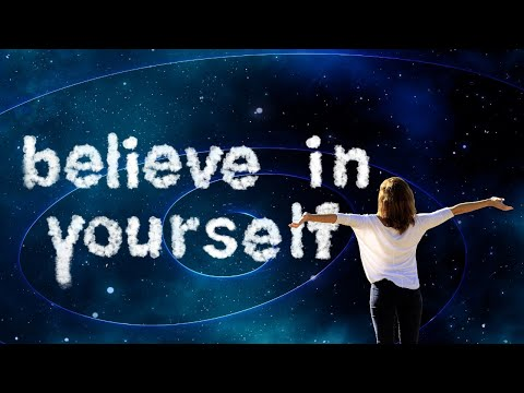 3 Inspirational Sayings That Will Change Your Life