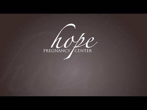Hope Pregnancy 2015 (3 Minute Version)