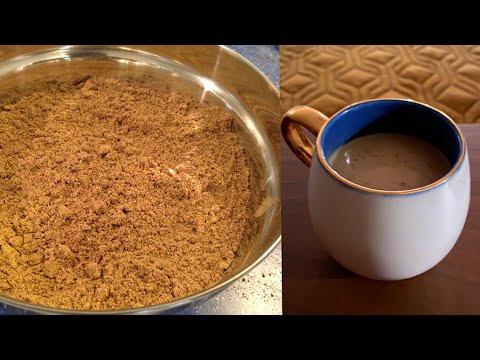 Masala Tea Spice - Chai Tea Spices