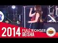 Geisha Selalu Salah Reggae Version Live Konser Palembang 19