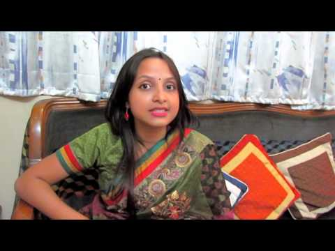 How to solve relationship problems? skype therapy india
