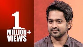 Onnum Onnum Moonu | Ep 135 - with Asif Ali & Anusree | Mazhavil Manorama
