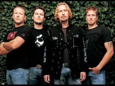 The Top 10 Best Hard Rock/Metal Songs