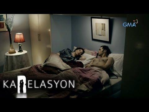 Xxx Mp4 Karelasyon Exclusive Apartment For Cheaters Full Episode 3gp Sex