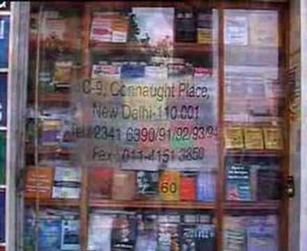 Jain Book Agency Since 1935