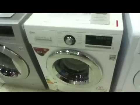 Currys New Washing machines Washer dryer