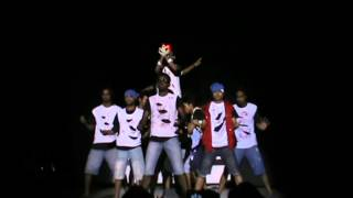 12 January Dance Crew,Karimganj,Assam