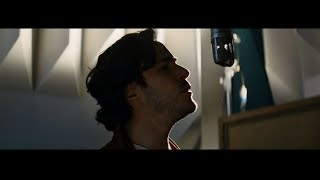 Jack Savoretti  What More Can I Do Official Video