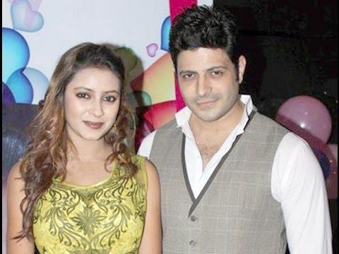 Pratyusha Banerje ex-boyfriend, Makrand Malhotra reveled true story