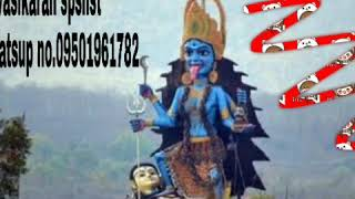 I am astrologer pandit vijay sharma