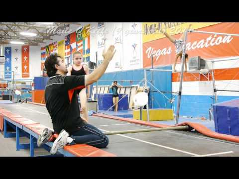 california classic gymnastics meet