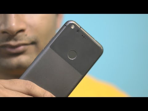 Hands on: Google's 'Reply' app
