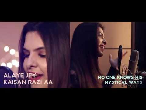 Xxx Mp4 ALAYE JEY KAISAN RAZI AA Sindhi Song MUST WATCH 3gp Sex