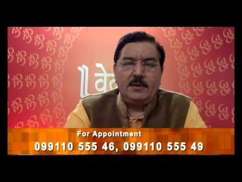 Astrological help to prevent divorce | Marriage problem | Relationship Problem