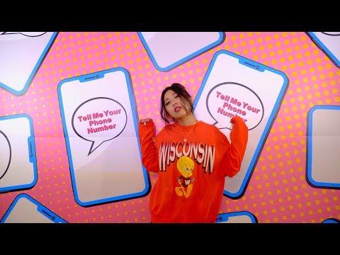 Xxx Mp4 AYA A K A PANDA Phone Number(字幕) 3gp Sex