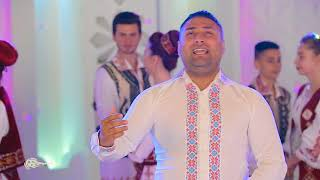 Download Nelutu de la Timisoara & Danut Mersan -  Pentru mandra ca-i frumoasa - NOU!!