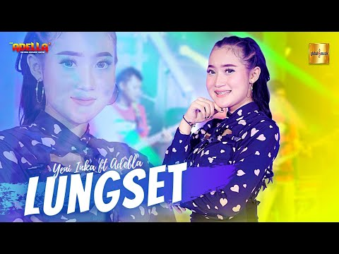 Download Lagu Yeni Inka Lungset Mp3