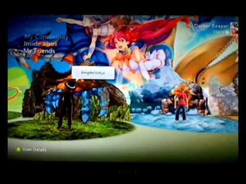 Premium Theme Mushihimesama Futari 虫姫さまふたりプレミアムテーマ
