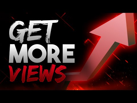 How to Get More VIEWS on Your YouTube Videos FAST with TubeBuddy! (2015/2016)